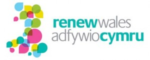 RENEW WALES LOGO (small)