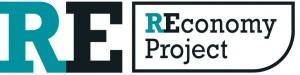 RP_2x_web_logo
