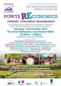 Powys_poster_final